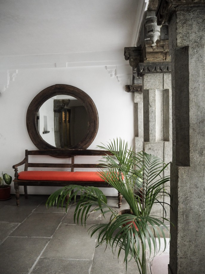 FMN-Rajasthan-Road-Trip-Udaipur-Travel-Diary-26