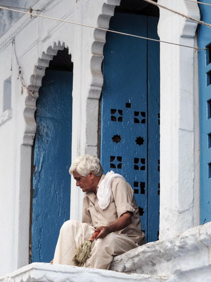 FMN-Rajasthan-Road-Trip-Udaipur-Travel-Diary-27