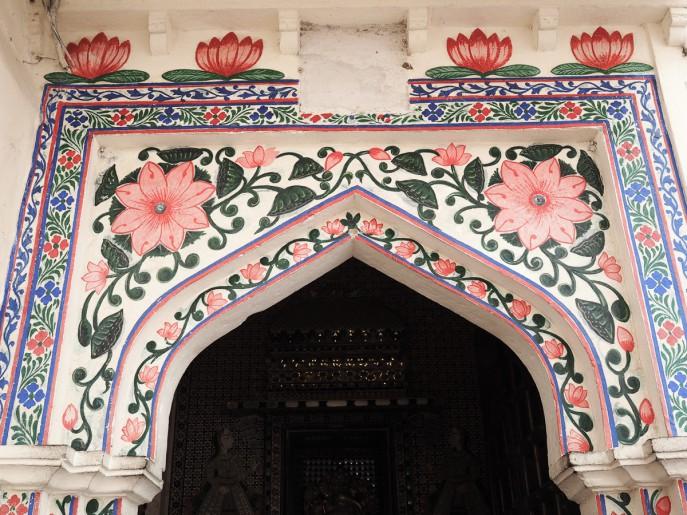 FMN-Rajasthan-Road-Trip-Udaipur-Travel-Diary-29