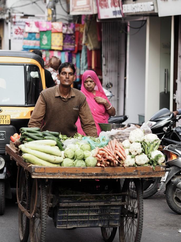 FMN-Rajasthan-Road-Trip-Udaipur-Travel-Diary-3