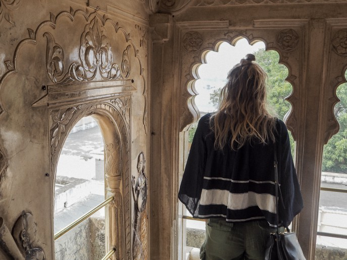 FMN-Rajasthan-Road-Trip-Udaipur-Travel-Diary-31