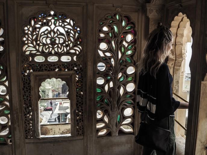 FMN-Rajasthan-Road-Trip-Udaipur-Travel-Diary-32