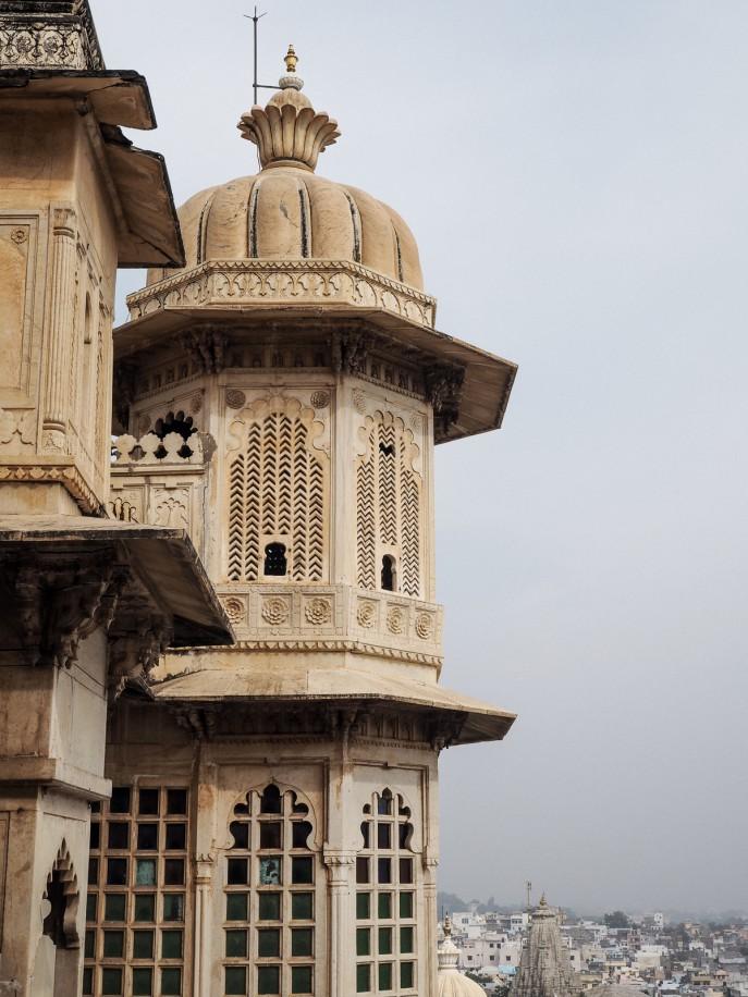 FMN-Rajasthan-Road-Trip-Udaipur-Travel-Diary-34