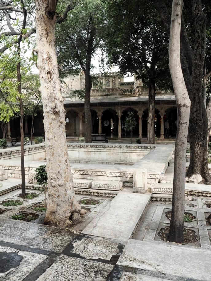 FMN-Rajasthan-Road-Trip-Udaipur-Travel-Diary-35