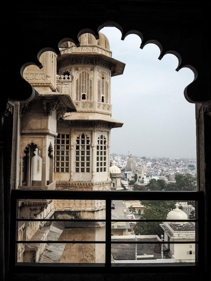 FMN-Rajasthan-Road-Trip-Udaipur-Travel-Diary-36