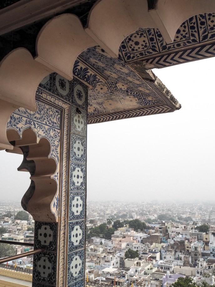 FMN-Rajasthan-Road-Trip-Udaipur-Travel-Diary-38