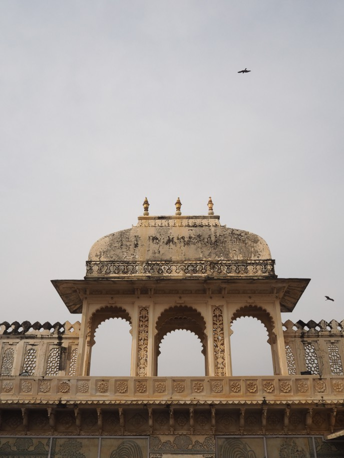 FMN-Rajasthan-Road-Trip-Udaipur-Travel-Diary-39