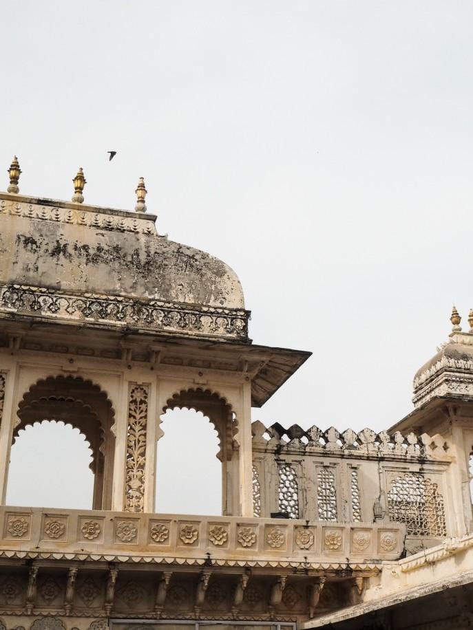 FMN-Rajasthan-Road-Trip-Udaipur-Travel-Diary-40