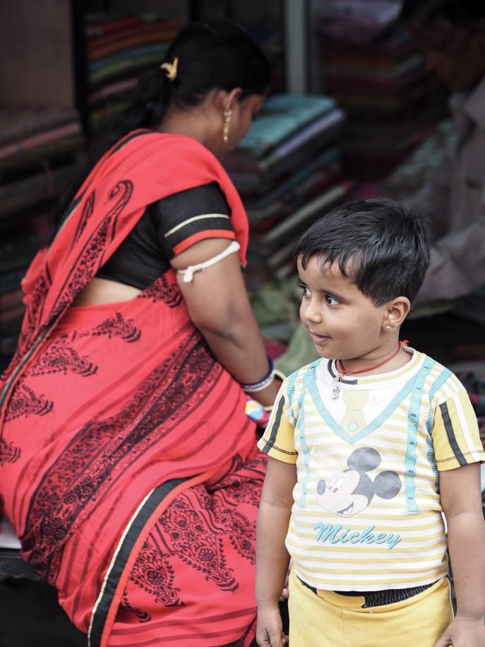 FMN-Rajasthan-Road-Trip-Udaipur-Travel-Diary-4