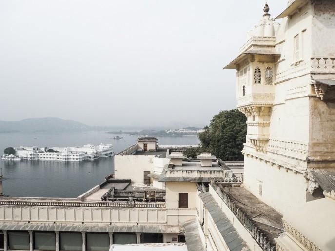 FMN-Rajasthan-Road-Trip-Udaipur-Travel-Diary-41