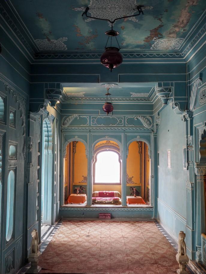 FMN-Rajasthan-Road-Trip-Udaipur-Travel-Diary-42