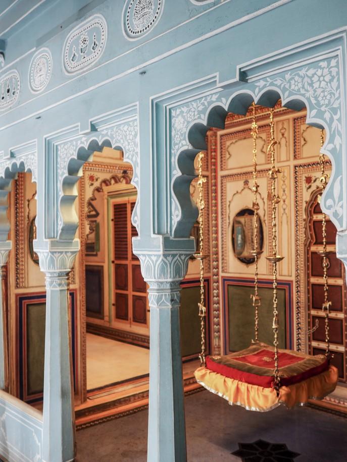 FMN-Rajasthan-Road-Trip-Udaipur-Travel-Diary-43
