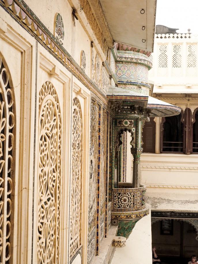 FMN-Rajasthan-Road-Trip-Udaipur-Travel-Diary-44