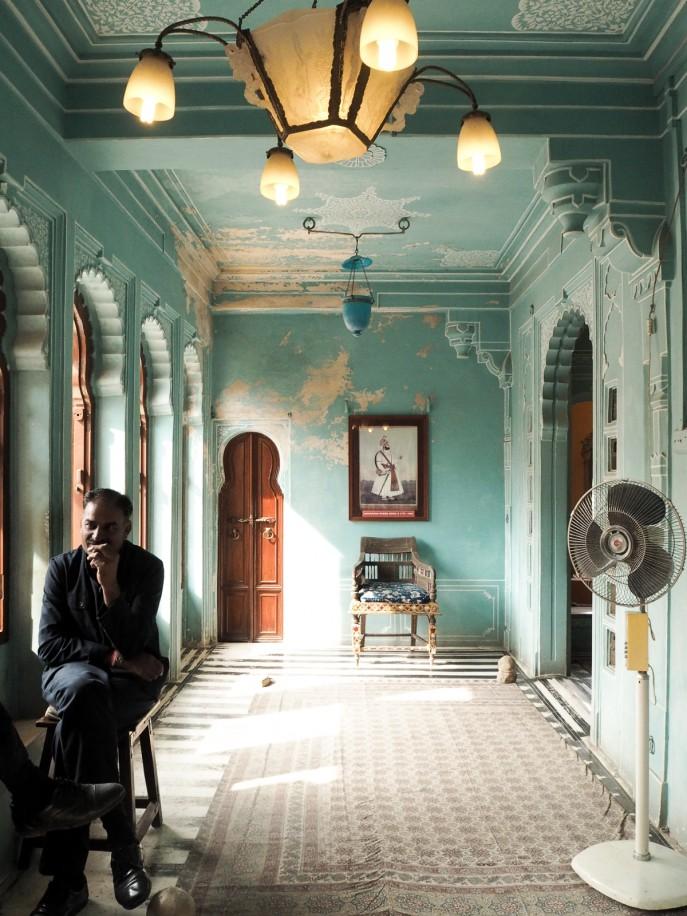 FMN-Rajasthan-Road-Trip-Udaipur-Travel-Diary-45