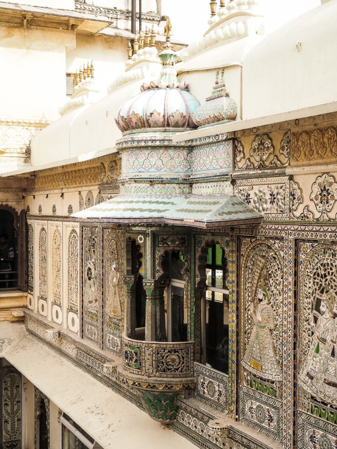 FMN-Rajasthan-Road-Trip-Udaipur-Travel-Diary-46
