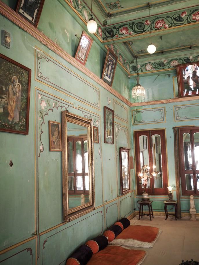 FMN-Rajasthan-Road-Trip-Udaipur-Travel-Diary-47