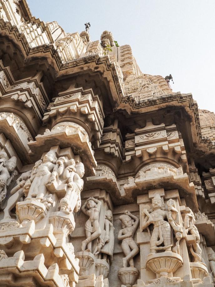 FMN-Rajasthan-Road-Trip-Udaipur-Travel-Diary-48