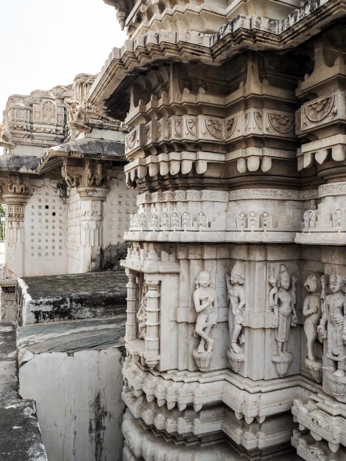 FMN-Rajasthan-Road-Trip-Udaipur-Travel-Diary-50
