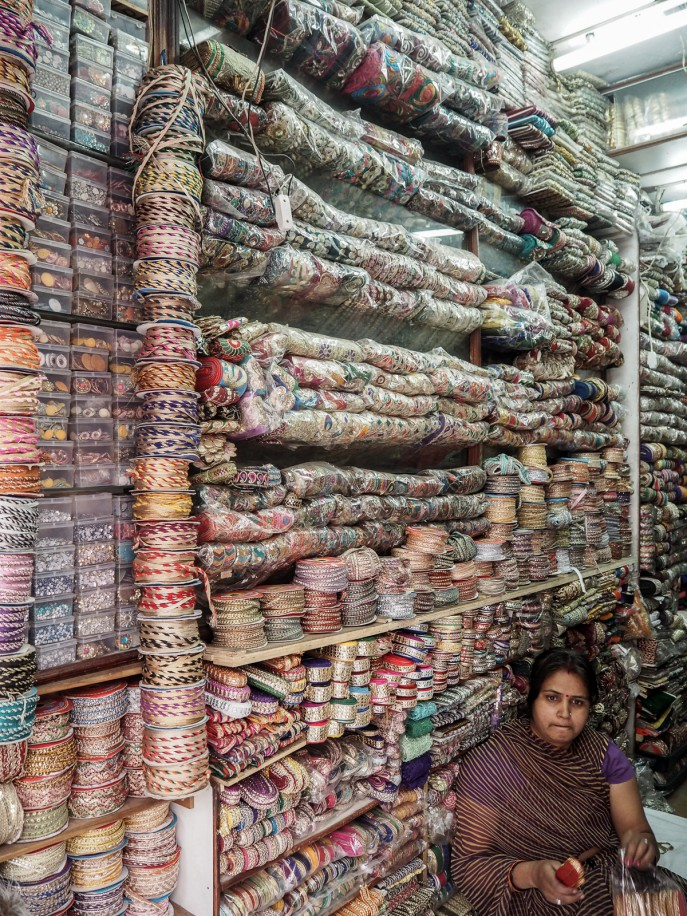 FMN-Rajasthan-Road-Trip-Udaipur-Travel-Diary-5