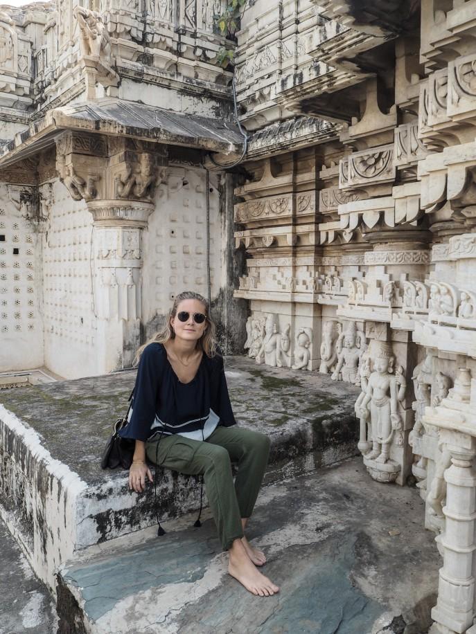 FMN-Rajasthan-Road-Trip-Udaipur-Travel-Diary-51