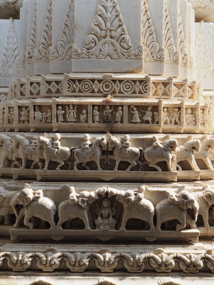 FMN-Rajasthan-Road-Trip-Udaipur-Travel-Diary-52