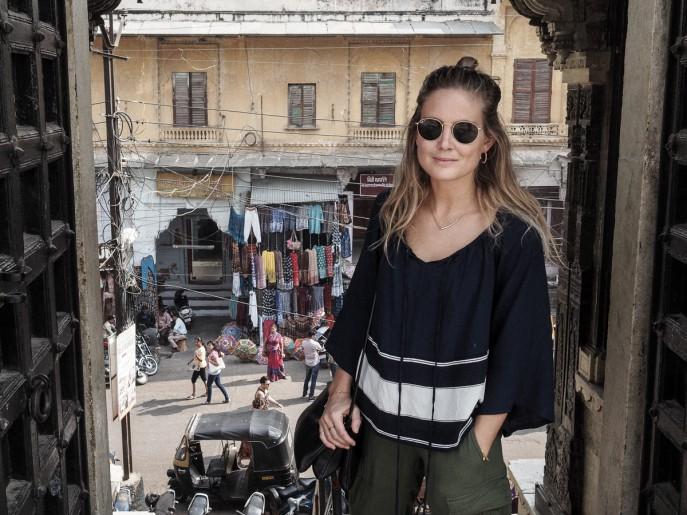 FMN-Rajasthan-Road-Trip-Udaipur-Travel-Diary-53