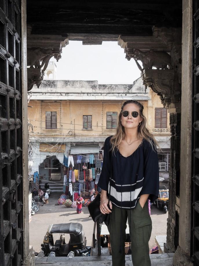 FMN-Rajasthan-Road-Trip-Udaipur-Travel-Diary-54