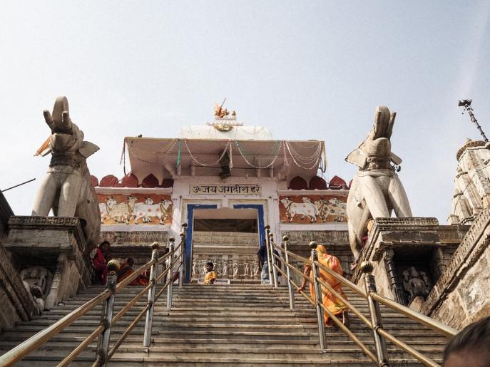 FMN-Rajasthan-Road-Trip-Udaipur-Travel-Diary-55