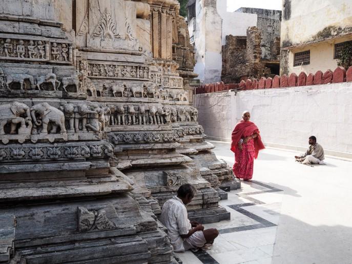 FMN-Rajasthan-Road-Trip-Udaipur-Travel-Diary-59
