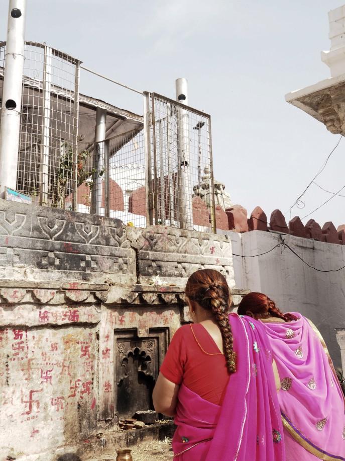 FMN-Rajasthan-Road-Trip-Udaipur-Travel-Diary-60