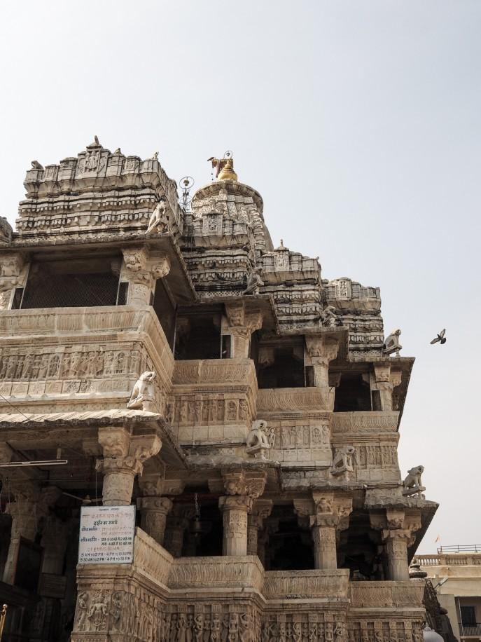 FMN-Rajasthan-Road-Trip-Udaipur-Travel-Diary-61