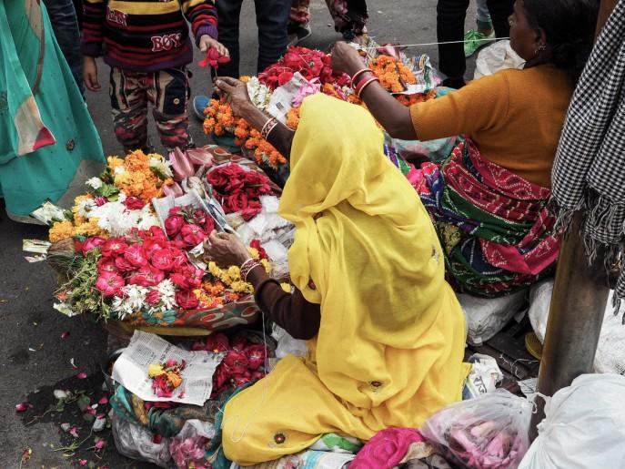 FMN-Rajasthan-Road-Trip-Udaipur-Travel-Diary-62