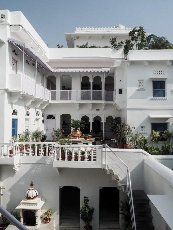 FMN-Rajasthan-Road-Trip-Udaipur-Travel-Diary-63