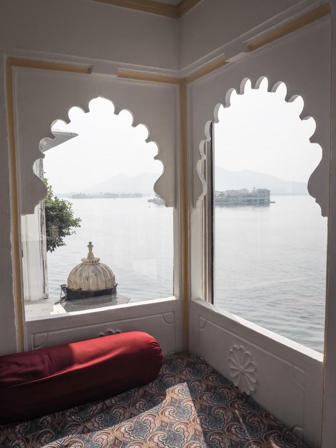 FMN-Rajasthan-Road-Trip-Udaipur-Travel-Diary