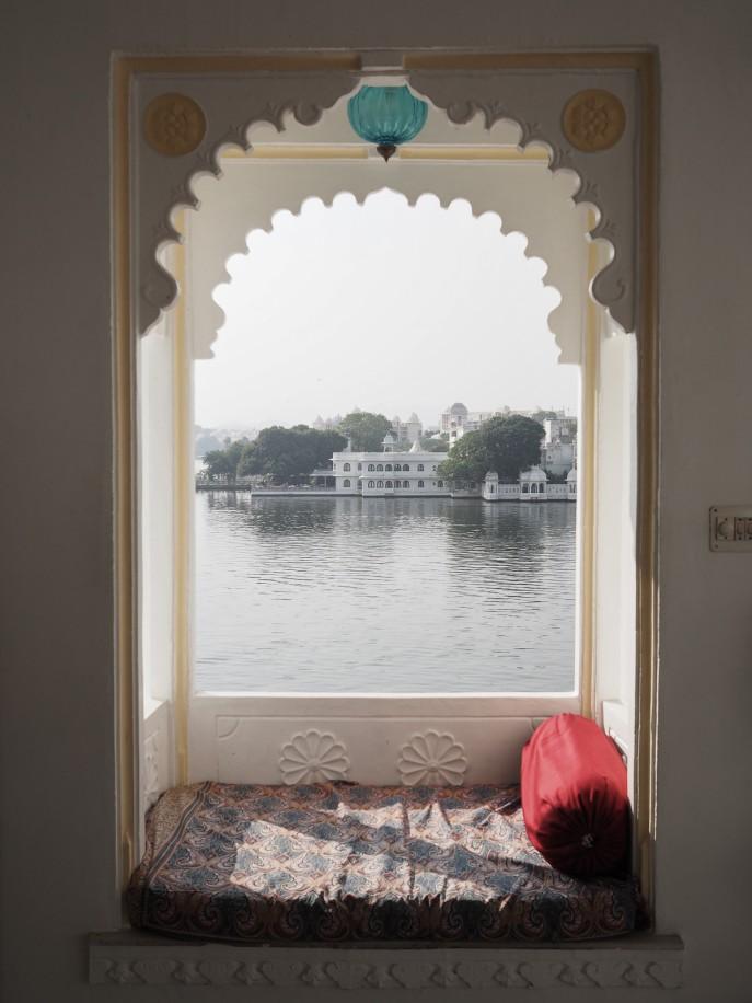 FMN-Rajasthan-Road-Trip-Udaipur-Travel-Diary-69
