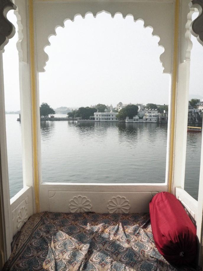 FMN-Rajasthan-Road-Trip-Udaipur-Travel-Diary-70