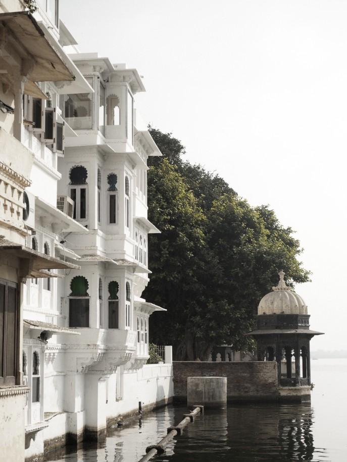 FMN-Rajasthan-Road-Trip-Udaipur-Travel-Diary-71