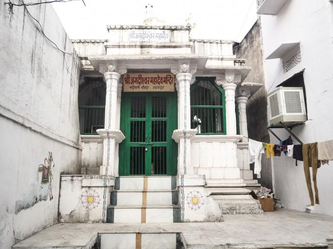FMN-Rajasthan-Road-Trip-Udaipur-Travel-Diary-73