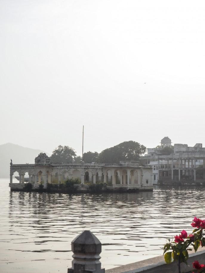FMN-Rajasthan-Road-Trip-Udaipur-Travel-Diary-74