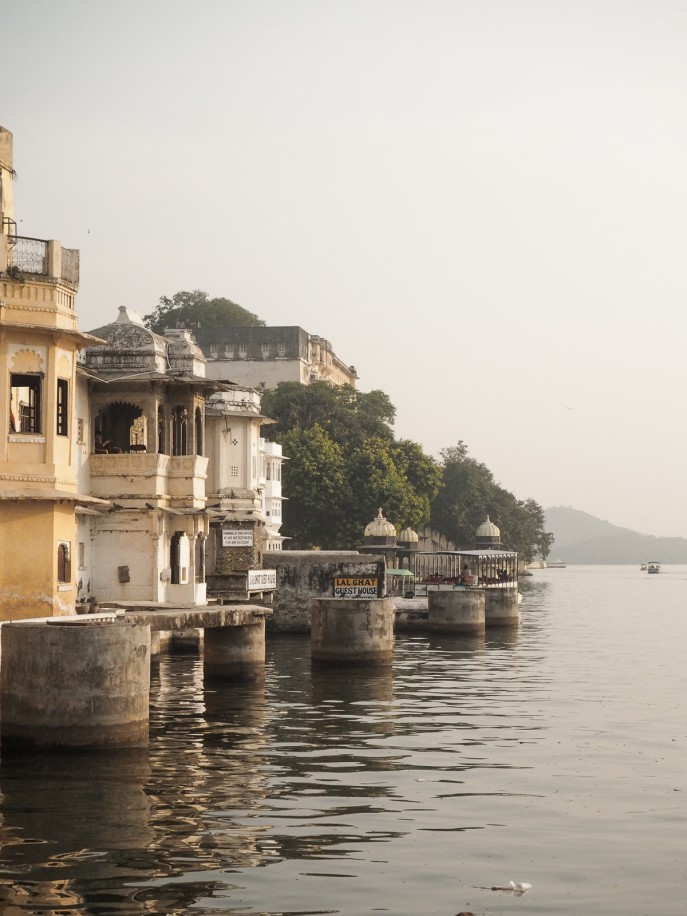FMN-Rajasthan-Road-Trip-Udaipur-Travel-Diary-75