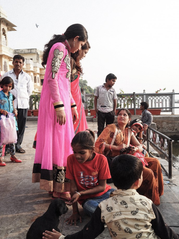 FMN-Rajasthan-Road-Trip-Udaipur-Travel-Diary-76