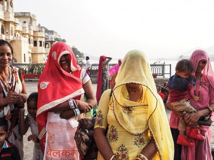 FMN-Rajasthan-Road-Trip-Udaipur-Travel-Diary-77