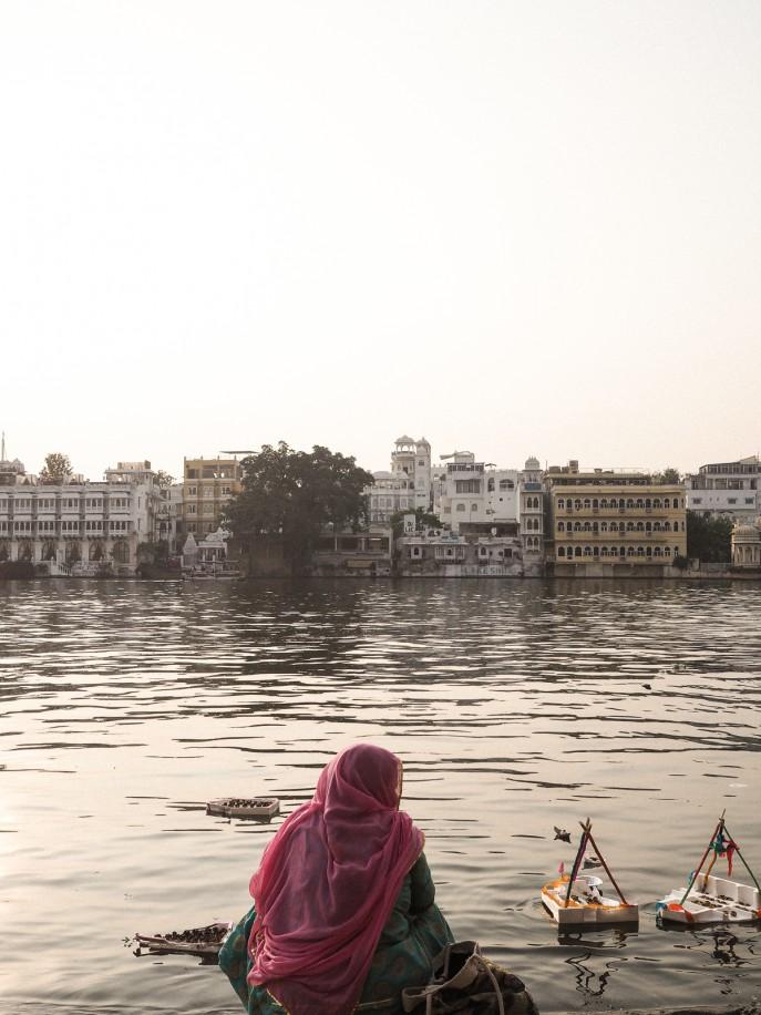 FMN-Rajasthan-Road-Trip-Udaipur-Travel-Diary-78