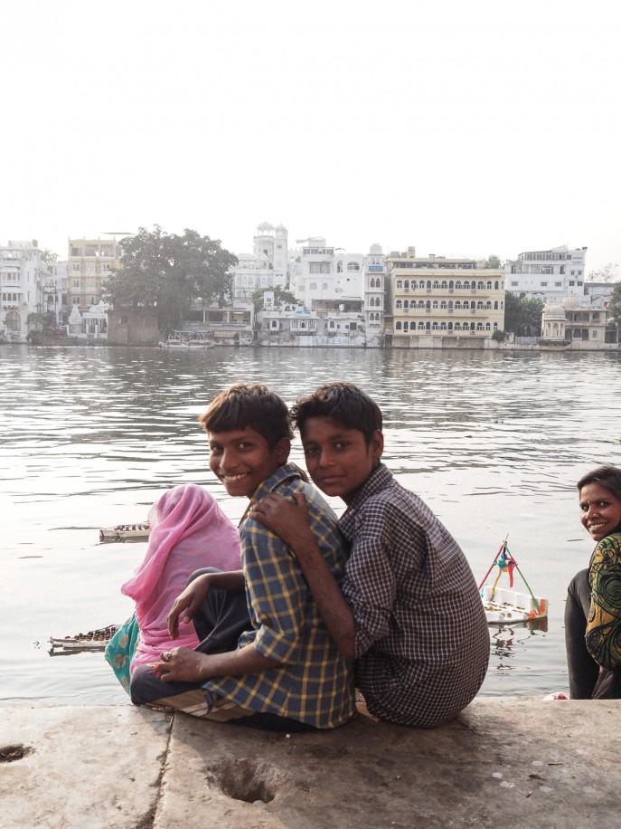 FMN-Rajasthan-Road-Trip-Udaipur-Travel-Diary-79