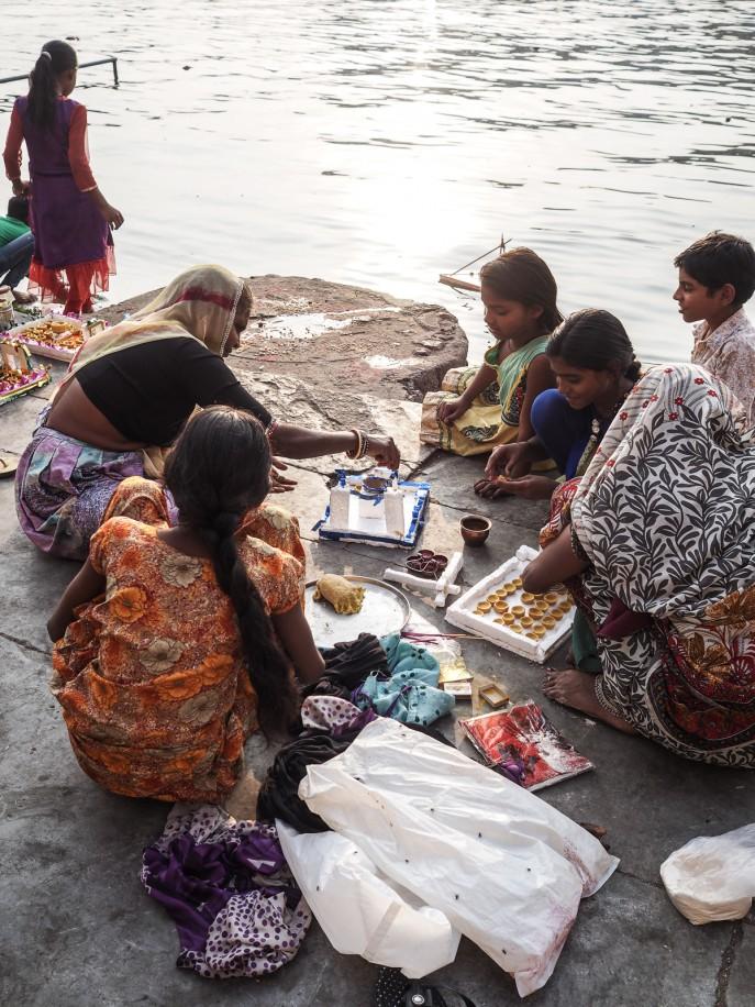 FMN-Rajasthan-Road-Trip-Udaipur-Travel-Diary-80