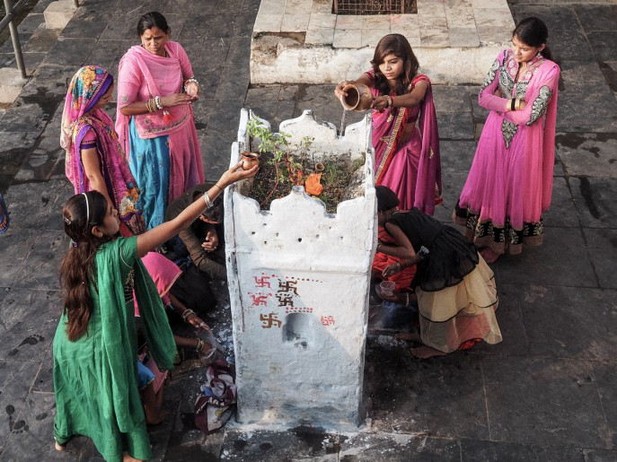 FMN-Rajasthan-Road-Trip-Udaipur-Travel-Diary-81