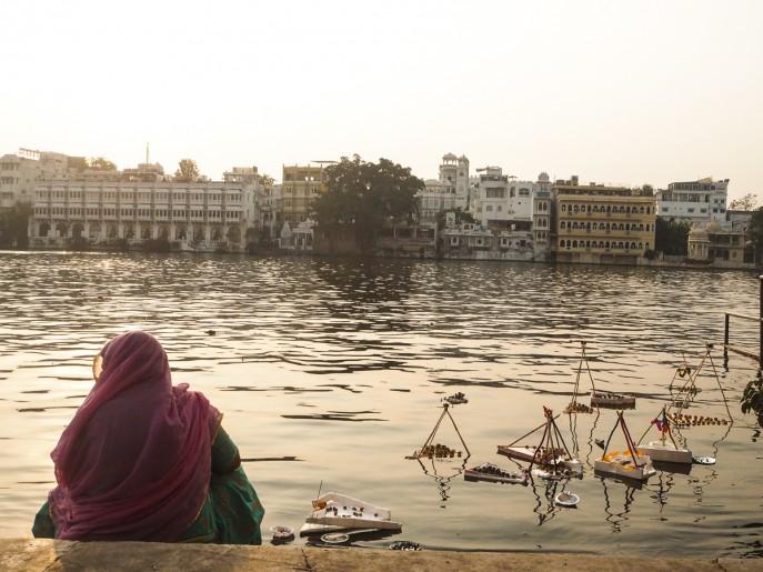 FMN-Rajasthan-Road-Trip-Udaipur-Travel-Diary-82