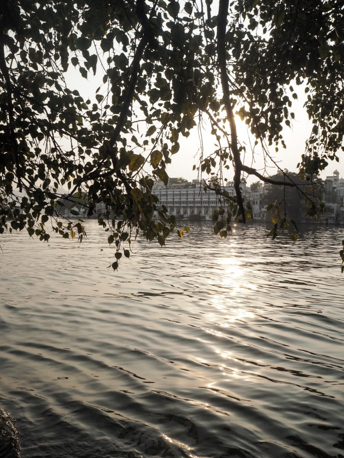 FMN-Rajasthan-Road-Trip-Udaipur-Travel-Diary-83