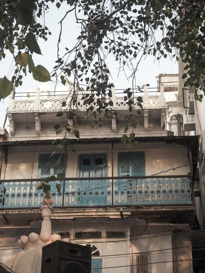 FMN-Rajasthan-Road-Trip-Udaipur-Travel-Diary-84