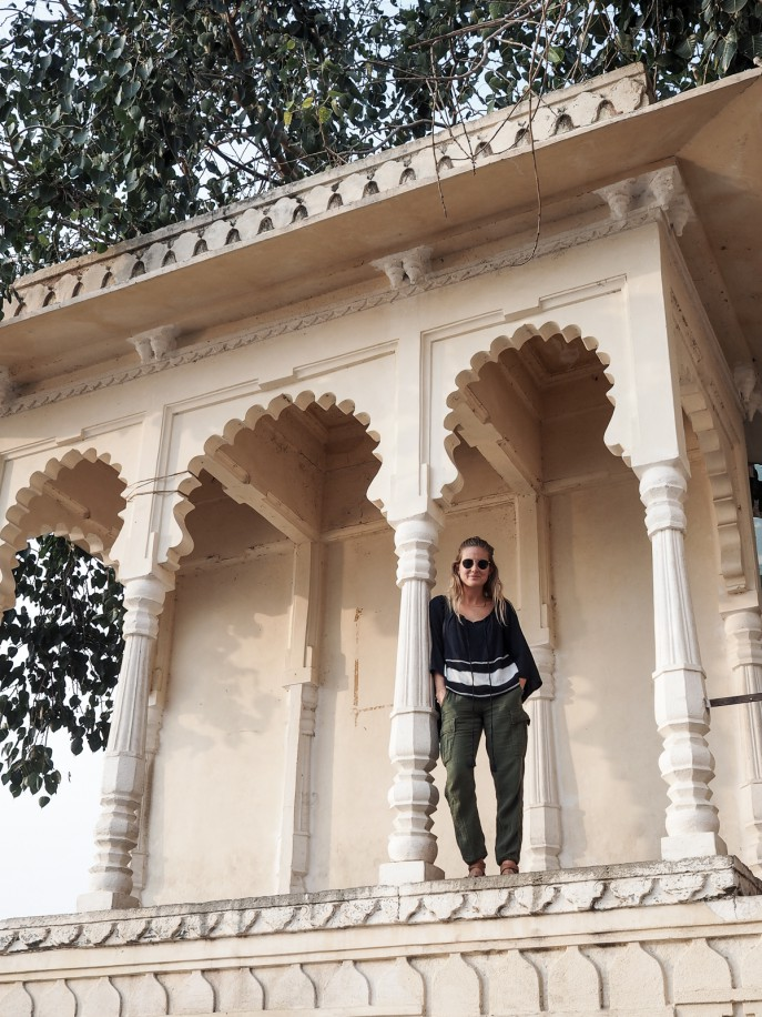 FMN-Rajasthan-Road-Trip-Udaipur-Travel-Diary-86
